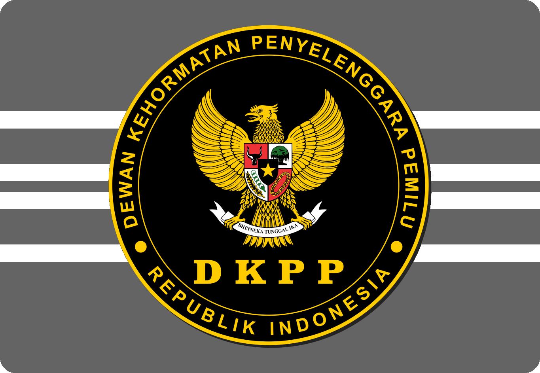 DKPP RI