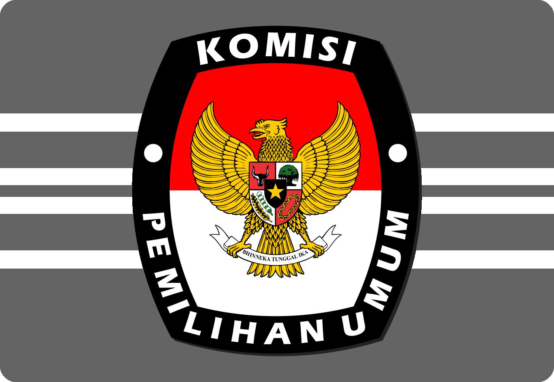 KPU Kalsel
