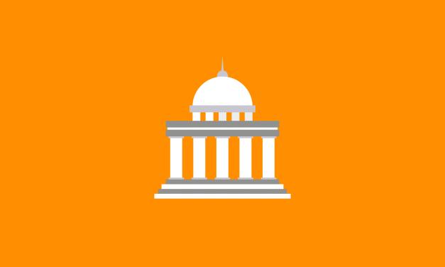 Sengketa Proses Penelitian Administrasi Dukungan Pemilih Perseorangan Caleg DPD Kalsel