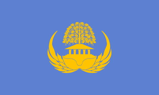 Seleksi pengisian Jabatan Administrator Kepala Sekretariat Bawaslu Kabupaten/Kota