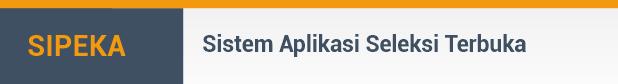 Sipeka